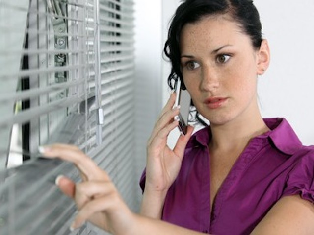 5 chiêu trò lừa đảo qua điện thoại phổ biến hiện nay