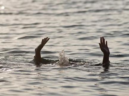 Hướng dẫn mới nhất của Hiệp hội Bơi Mỹ khi thấy người đuối nước