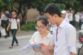 Thêm trường chuyên ở Hà Nội công bố điểm chuẩn vào lớp 10