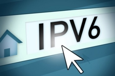 Việt Nam là quốc gia có tỷ lệ triển khai IPv6 cao trên thế giới