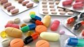 22 loại thuốc bị rút giấy đăng ký lưu hành tại Việt Nam