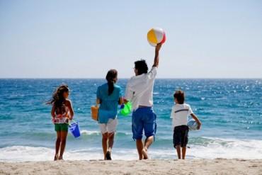 Đảm bảo an toàn cho khách du lịch khi đi du lịch nước ngoài