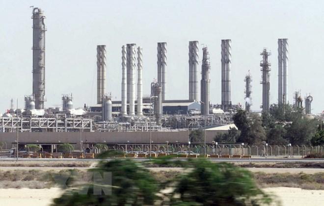 Chuyên gia dự báo giá dầu thế giới sẽ lên tới 90 USD mỗi thùng