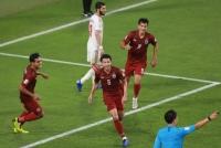 Đội tuyển Thái Lan mạnh, yếu thế nào tại King's Cup 2019