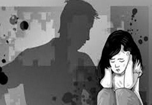 Dâm ô trẻ em: Cần những hình phạt đủ sức răn đe