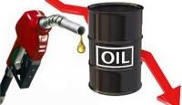 Giá dầu hôm nay 14/6: Giá dầu tiếp tục đà giảm