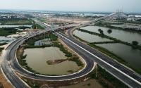 Phát triển vùng đất 'tâm điểm hội tụ nguồn lực' quốc gia