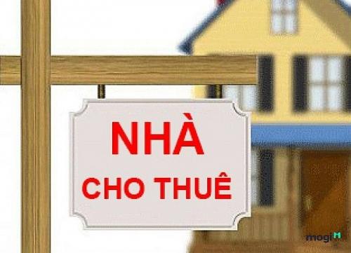 Tìm nhà cho thuê: Cảnh giác với những trò lừa đảo