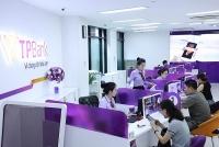 TPBank dành 3.000 tỷ đồng ưu đãi doanh nghiệp bị ảnh hưởng bởi dịch Covid-19