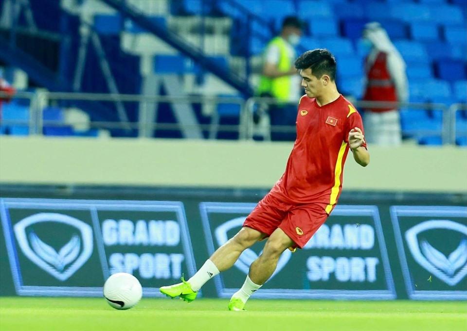 Những điểm nhấn từ chiến thắng đẳng cấp của tuyển Việt Nam trước Indonesia