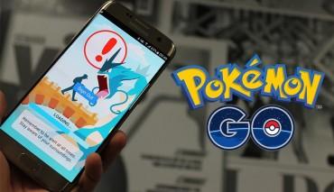 Những mẹo giúp người chơi Pokemon Go 'bảo vệ' pin điện thoại