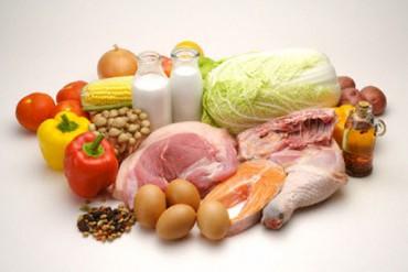 Mùa bão, lũ: Làm sao để bảo đảm an toàn thực phẩm?