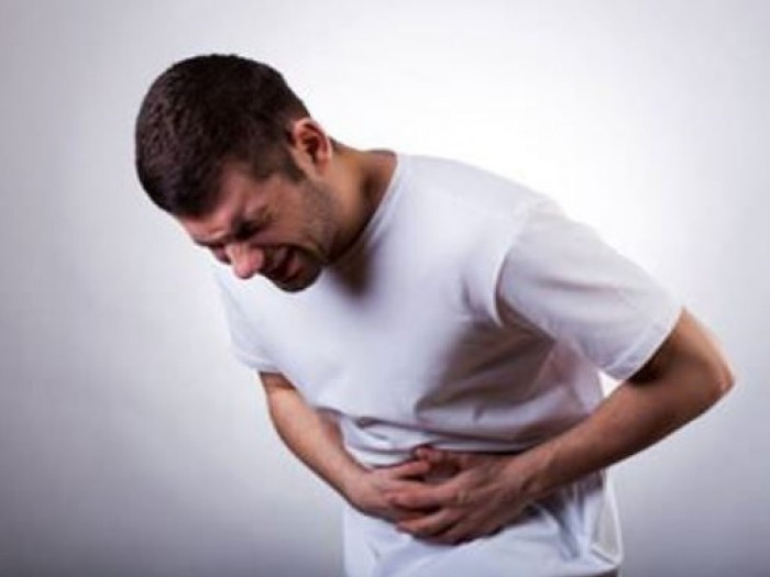 Những triệu chứng cảnh báo bạn đã bị mắc bệnh sỏi mật