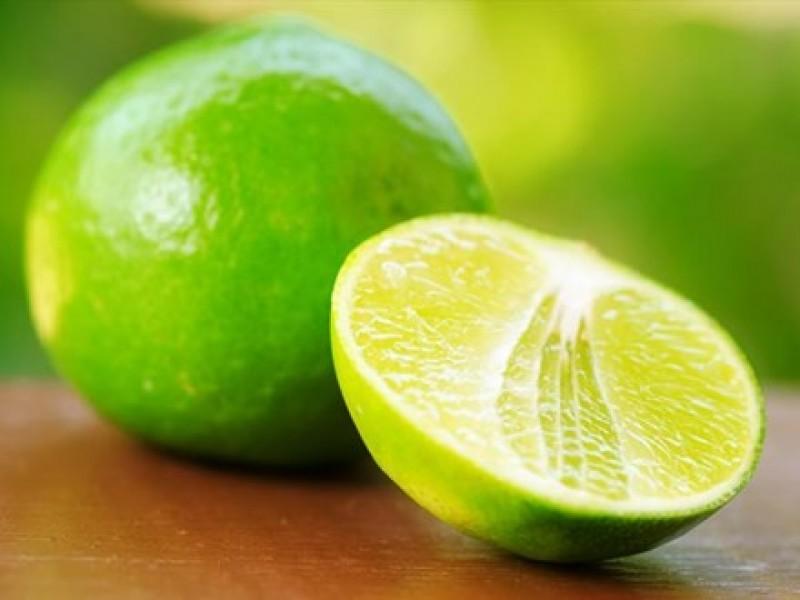 Những tác hại khi ăn chanh khiến nhiều người phải sốc