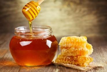 Thận trọng dùng những thực phẩm này khi bị sốt cao