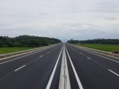 Mức phí cao tốc Đà Nẵng-Quảng Ngãi cao nhất 380.000 đồng/lượt