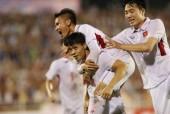VCK U23 châu Á 2018: U23 Việt Nam có thể tái ngộ Hàn Quốc, Thái Lan