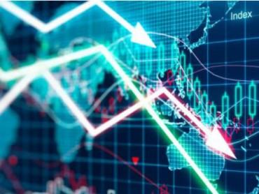 Những tín hiệu xấu trên thị trường chứng khoán Việt