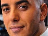 Trùm băng đảng khét tiếng vượt ngục như phim hành động ở Pháp