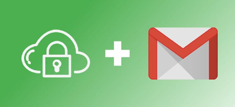 gmail cua ban co bi doc trom thu