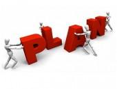 Bốn yếu tố không thể thiếu của một chiến lược kinh doanh thành công