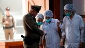 'Bệnh hang động' mà đội bóng Thái Lan có nguy cơ mắc nguy hiểm thế nào?