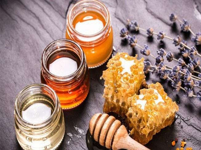 Mật ong không tốt cho người tiểu đường