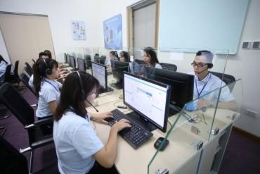 Ngành Bảo hiểm xã hội: Tập trung phát triển đối tượng tham gia