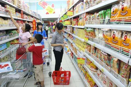 Để người tiêu dùng thực sự được bảo vệ: Cần phải gỡ những nút thắt