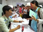 Mức trích đóng bảo hiểm xã hội của người lao động?