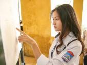 Điểm trúng tuyển 2018 Học viện Báo chí và Tuyên truyền diện xét học bạ