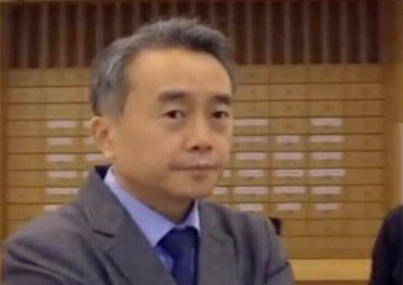 Công an Hà Nội bàn giao đối tượng người Hàn Quốc bị Interpol truy nã