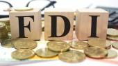 Góc nhìn: FDI và giấc mơ nội lực