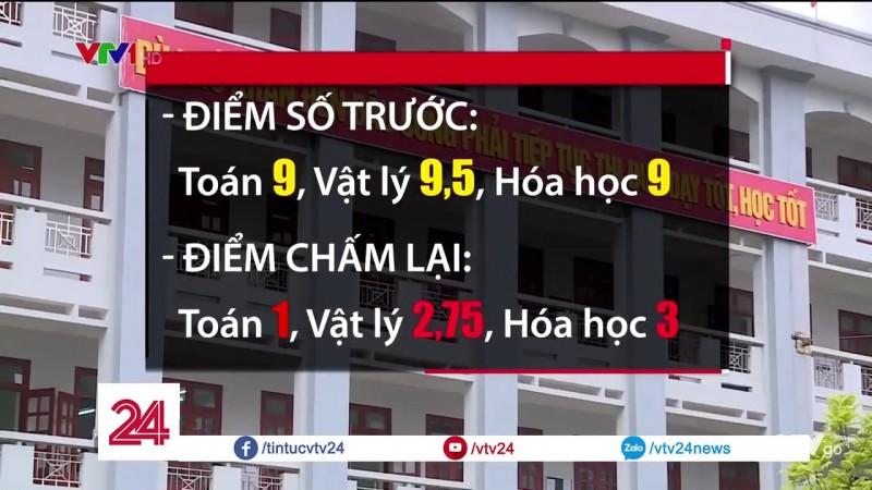 """""""Bất thường Hà Giang"""""""