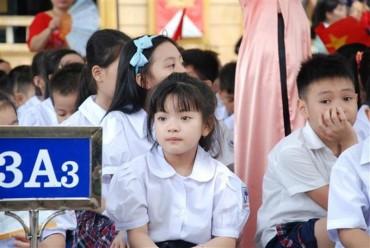Hà Nội: Ban hành mức thu học phí năm học 2018-2019