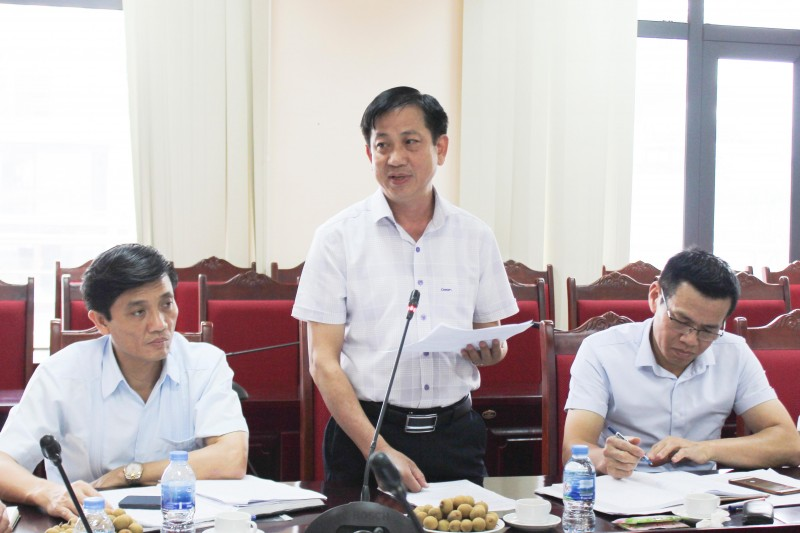 LĐLĐ quận Ba Đình: Điểm sáng kết nạp đoàn viên