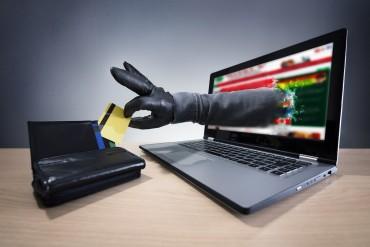 Hơn 500 ngàn máy tính đang có mã độc ăn cắp mật khẩu Facebook, Google