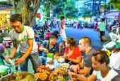 Văn hóa người Tràng An sau 10 năm hợp nhất