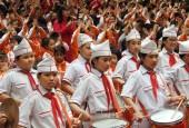 Ngành Giáo dục- Đào tạo Thủ đô: Bước phát triển đồng đều lượng, chất