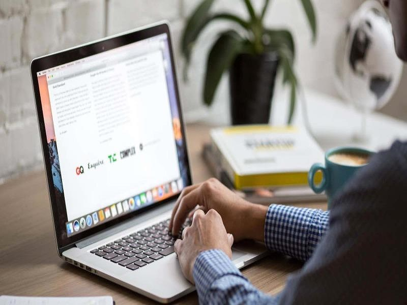 6 thói quen dùng máy tính dễ khiến hacker 'hỏi thăm'