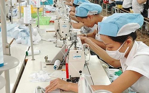 Tình hình lao động, việc làm cả nước: Tín hiệu khả quan trong 6 tháng đầu năm
