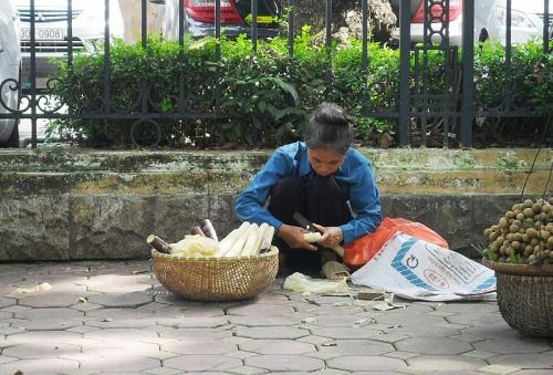 Cơ hội việc làm bền vững cho lao động nữ di cư: Cần thêm giải pháp hỗ trợ