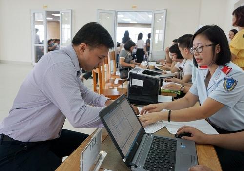 Quyết liệt các giải pháp tăng thu, giảm nợ bảo hiểm xã hội