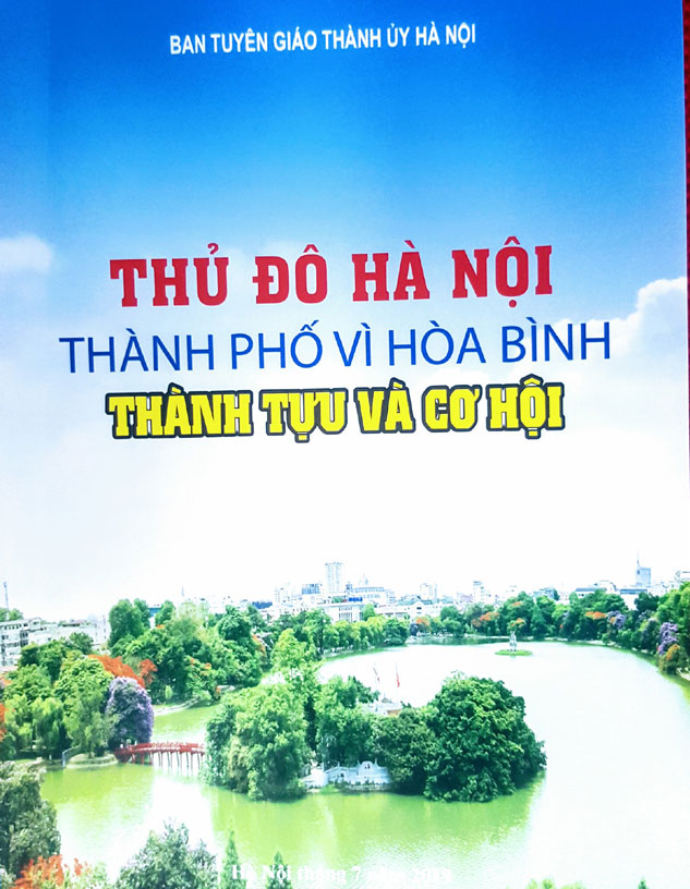 them mot cuon sach quy ve ha noi