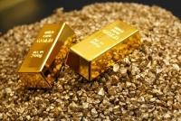 Giá vàng ngày 19/7: Tăng chóng mặt, áp sát mức kỷ lục mới