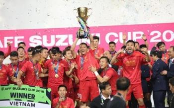 Thái Lan có hưởng lợi nếu AFF Cup 2020 bị hoãn?