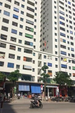 An toàn cháy nổ chung cư cao tầng: Xem xét trách nhiệm chủ đầu tư