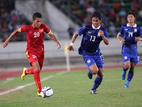 U19 Việt Nam tái ngộ U19 Thái Lan nhanh hơn dự kiến
