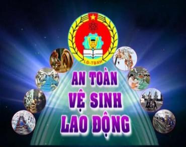 Lao động Việt Nam ở nước ngoài được bảo vệ ATLĐ ra sao?