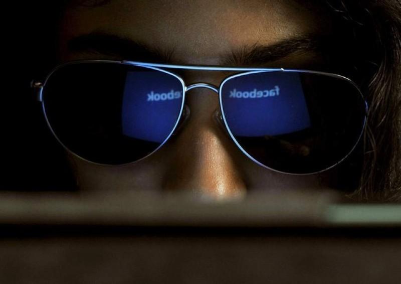 Giật mình trước những thứ Facebook biết về bạn